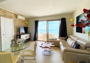 Capri - CostaBlancaDreams alquiler vacaciones - Calpe, Costa Blanca