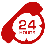 24 hours Service CostaBlancaDreams