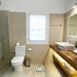 Villa Bonita - CostaBlancaDreams vakantiehuizen - Benissa, Costa Blanca