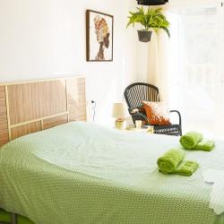 Duplex Manzanera - Calpe - CostaBlancaDreams Holiday Rentals