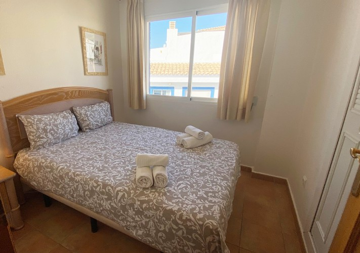 Casanova - Locations de vacances CostaBlancaDreams - Calpe, Costa Blanca