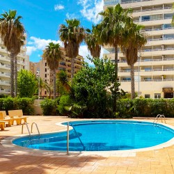 Frentemar - Location vacances CostaBlancaDreams - Calpe, Costa Blanca