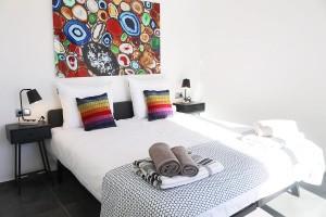 Villa Moderna - Location vacances CostaBlancaDreams - Benissa, Costa Blanca