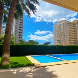 Morello - Locations de vacances CostaBlancaDreams - Calpe, Costa Blanca