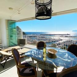 Alquiler vacaciones Nautico - CostaBlancaDreams - Calpe, Costa Blanca