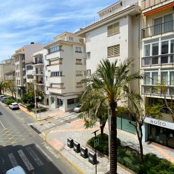 San Miguel - CostaBlancaDreams holiday rentals - Altea, Costa Blanca