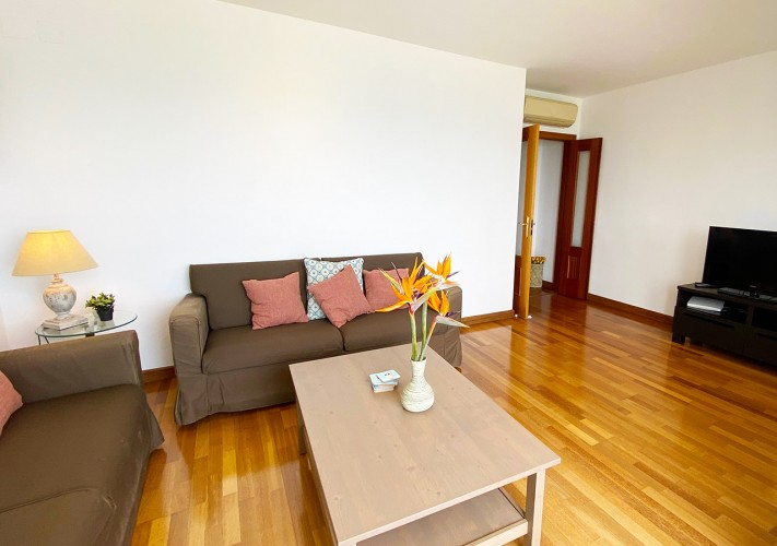 San Miguel - CostaBlancaDreams vakantiehuizen - Altea, Costa Blanca