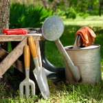 Mantenimiento de jardines Costa Blanca - CostaBlancaDreams
