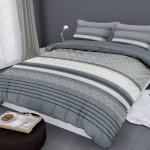 Linen and towel hire - Costa Blanca - CostaBlancaDreams