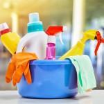 Servicio de limpieza - Costa Blanca - CostaBlancaDreams