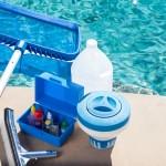 Mantenimiento de piscinas Costa Blanca - CostaBlancaDreams