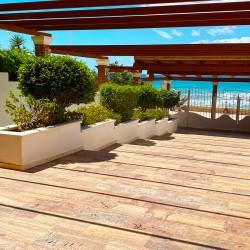 Alquiler vacaciones Raelet - CostaBlancaDreams - Calpe, Costa Blanca