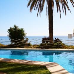 Duplex Cap Negret - CostaBlancaDreams vakantieverhuur - Altea, Costa Blanca