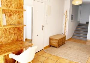 Duplex Cap Negret - Locations de vacances CostaBlancaDreams - Altea, Costa Blanca