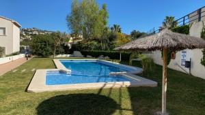 Casa Ambiente Vakantiehuizen - CostaBlancaDreams - Calpe
