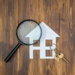 Vacation Holiday Property Management Servcies CostaBlancaDreams, Calpe - Benissa - Moraira - Altea