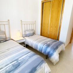 Milagros - CostaBlancaDreams vakantiehuizen - Calpe, Costa Blanca