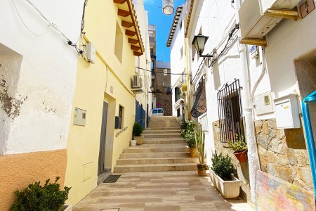 Casa San Rogue - Locations de vacances CostaBlancaDreams - Calpe, Costa Blanca