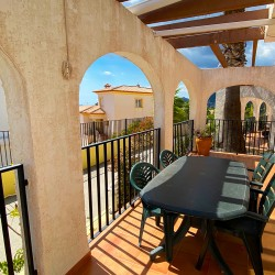 Imperial Park 3901 - CostaBlancaDreams holiday rentals - Calpe, Costa Blanca