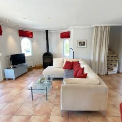 Tonella - CostaBlancaDreams vakantiehuis verhuur - Calpe, Costa Blanca