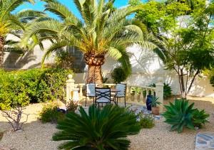 Tonella - CostaBlancaDreams holiday rentals - Calpe, Costa Blanca