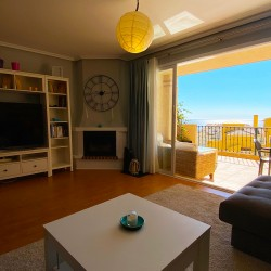 Girasoles - CostaBlancaDreams holiday rentals - Mascarat Hills, Costa Blanca
