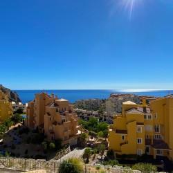 Girasoles - CostaBlancaDreams Ferienwohnungen - Mascarat Hills, Costa Blanca