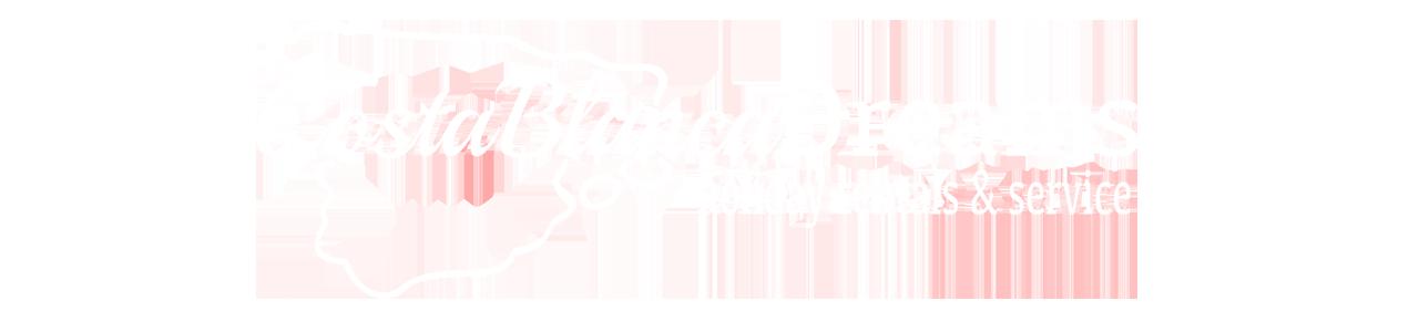 CostaBlancaDreams