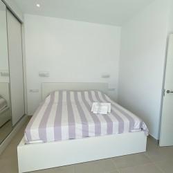 Villa Olivia - CostaBlancaDreams vakantie verhuur - Calpe, Costa Blanca