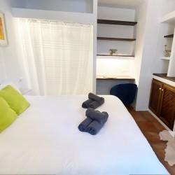 Casa del Flamboyan - CostaBlancaDreams holiday rentals - El Portet - Moraira / Teulada, Costa Blanca