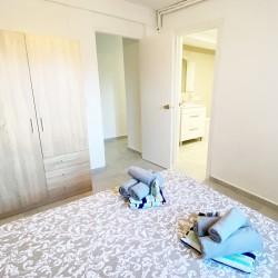 Villa l'Azalea - alquiler vacacional CostaBlancaDreams - Benissa, Costa Blanca