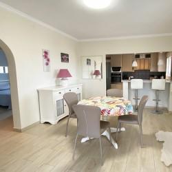 Casa Cuxarret - CostaBlancaDreams holiday rentals - Calpe, Costa Blanca