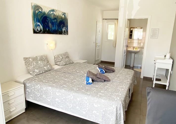 Villa Sardonyx - CostaBlancaDreams Ferienwohnungen - Calpe, Costa Blanca