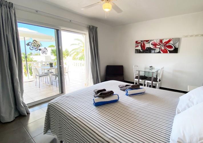 Villa Sardonyx - CostaBlancaDreams holiday rentals - Calpe, Costa Blanca