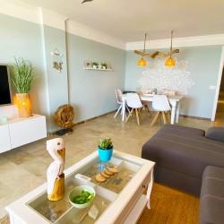 Pelícano / Frentemar - CostaBlancaDreams holiday rentals - Calpe, Costa Blanca