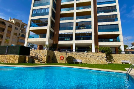 Location vacances Sabater - CostaBlancaDreams - Calpe, Costa Blanca