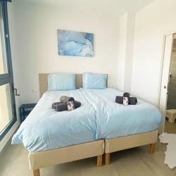 Calpe Beach - CostaBlancaDreams holiday rentals - Calpe, Costa Blanca