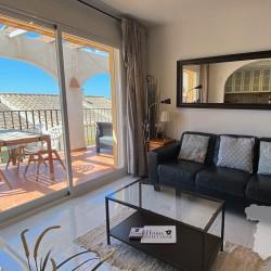 Imperial Park 2801 - CostaBlancaDreams holiday rentals - Calpe, Costa Blanca