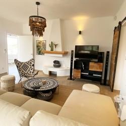 Villa Carolima - Benissa - CostaBlancaDreams Holiday Rentals