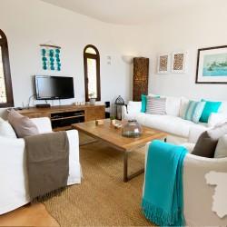 Casa Cosy - Moraira - CostaBlancaDreams Holiday Rentals
