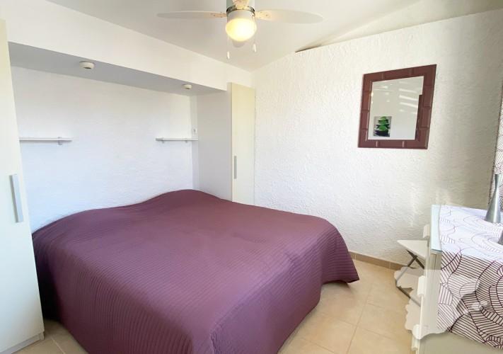 Casa Carrio - Calpe - CostaBlancaDreams Holiday Rentals