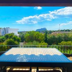 Casa Somerton - Benissa - CostaBlancaDreams Holiday Rentals